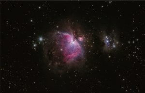 4k Wallpaper Astronomy Astrophotography 816608 Mystic Marketing