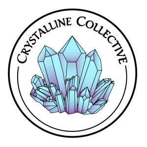 Crystalline Collective Logo