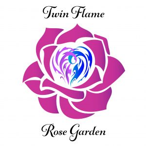 Twin Flame Logo V2-01